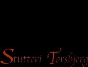 logo 1 Stutteri Torsbjerg