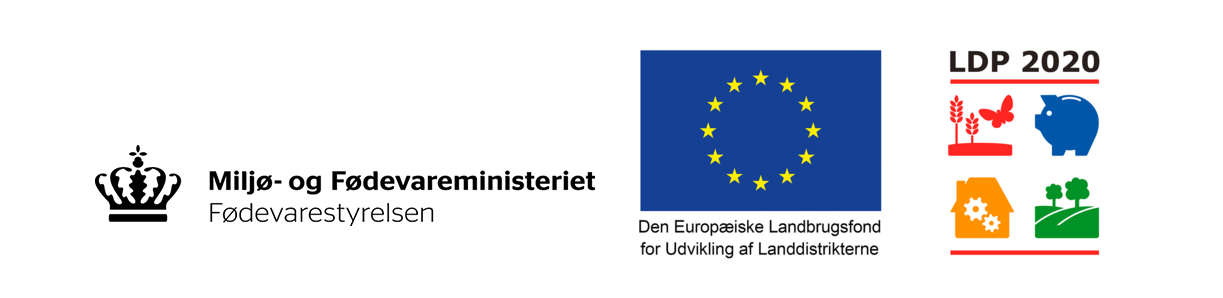 EU-støtte-til-Stutteri-Torsbjerg